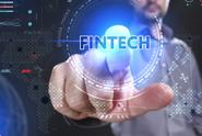Ten-Facts-about-FinTech