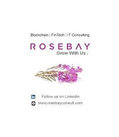 roseaby