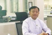 Managing-Director-of-Soe-San-(Lynn)-Co.,-Ltd