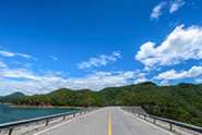 india-Government-Signs-India-Myanmar--Thailand-Highway-Construction-Project