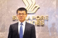 Interview-with-Desmond-Pan-General-Manager-of-Singapore-Airlines-