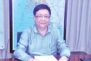 Interview-with-Khin-Maung-Nyunt-Managing-director-of-Khin-Maung-Nyunt-Group-of-Companies
