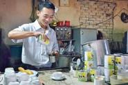 Myanmar's-Evolving-Tea-Culture