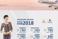 Singapore-Airlines-Travel-Fair-2018