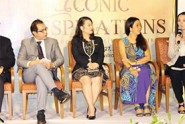 Sule-Shangri-La,-Yangon-Stages-'Iconic-Inspirations',-a-Wedding-and-Lifestyle-Fair