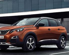 Super-Seven-Stars-Launching-Peugeot-Brand-New-Cars-