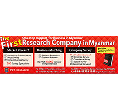 first-myanmar-research