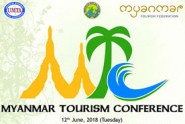 First-Myanmar-Tourism-Conference