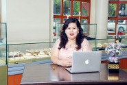Interview-with-Thiri-Mon-Mon-Founder-of-Golden-Bell-Jewelry-