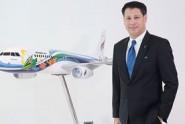 Interview-with-Varong-Israsena-Na-Ayudhya-Vice-President-of-Bangkok-Airways-