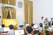Mytel-Aims-to-Digitalize-Myanmar's-Education-Infrastructure-through-Internet-School