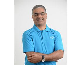 Sharad-Mehrotra-appointed-CEO-of-Telenor-Myanmar