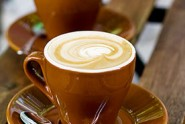 Time-for-Myanmar's-Specialty-Coffee-