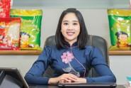 Interview-withTheingi-Rice-Yamin-Naing