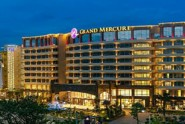 AccorHotels-Opens-First-Grand-Mercure-Hotel