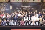 Annual-PropertyGuru-Myanmar-Property-Awards-2018
