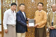 FWP-Research-Offers-Advertisers-in-Myanmar-Companies-Yearbook-Vol-2