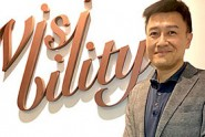 Interview-with-Ken-Leong-Business-Director-of-Visibility-Design-Limited