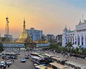 More-Foreign-Investments-Needed-in-Yangon-New-City-Development-Project