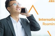 Mytel-New-Roaming-Charges-