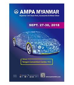 mapa-myanmar