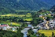 E-Visa-for-India-Myanmar-Border