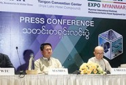 Final-Countdown-for-Two-Shows-Advancing-Myanmar's-Future