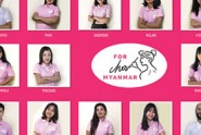 For-Her-Myanmar-Secures-Additional-Six-Figure-Funding-