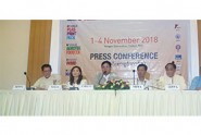Four-in-One-Myanmar-International-Manufacturing-Industry-Fair