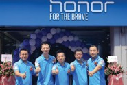 Honor-Launches-Three-New-Showrooms