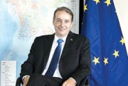 Interview-with-Kristian-Schmidt-EU-Ambassador