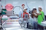 Krispy-Kreme-Myanmar's-Grand-Opening