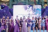 Launch-of-New-LUX-Lavender-Lush-Range