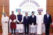 Opportunities-with-BIMSTEC