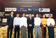 Sedona-Hotel-and-Daw-Khin-Kyi-Foundation-to-Raise-Funds-for-Underprivileged-Communities