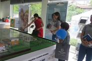 Shwe-Taung-Group's-Malikha-Garden-Sales-Gallery-Opening