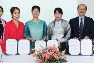 Singapore-and-Myanmar-Healthcare-Professionals-Team-Up