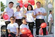 World-Heart-Day-Held-in-Kan-Thar-Yar-Hospital