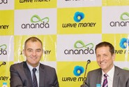 Ananda-Partnered-with-Wave-Money-for-Digital-Payment-Solution-small
