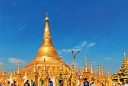MSAR-Passport-Holders-Now-Have-Visa-free-Access-to-Myanmar