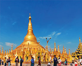 MSAR-Passport-Holders-Now-Have-Visa-free-Access-to-Myanmar