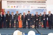 Myanmar-Investment-Promotion-Seminar-Held-at-Hong-Kong