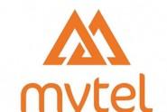 Mytel-Launched-eSIM-