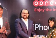 Ooredoo-Launching-iPhone-Xs-and-iPhone-Xs-Max-