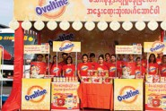 Ovaltine-Held-'Go-Back-Home'-Campaign-small