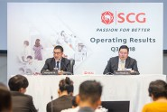 SCG-Announced-Quarter-3-Operating-Results-large