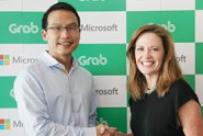 Strategic-Partnership-between-Microsoft-and-Grab