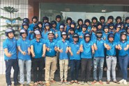 Telenor-launched-Transport-Safety-Campaign