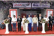 6th-International-MyanAuto-Exhibition-