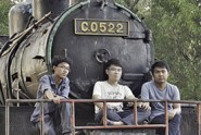 A-Documentary-Film-Directed-by-Myanmar-and-Japan-Students-Succeed